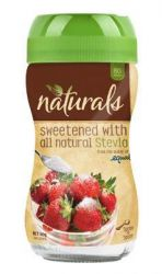 Naturals Stevia Sweetener Spoon for Spoon