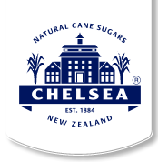 New Zealand Sugar Company Ltd
